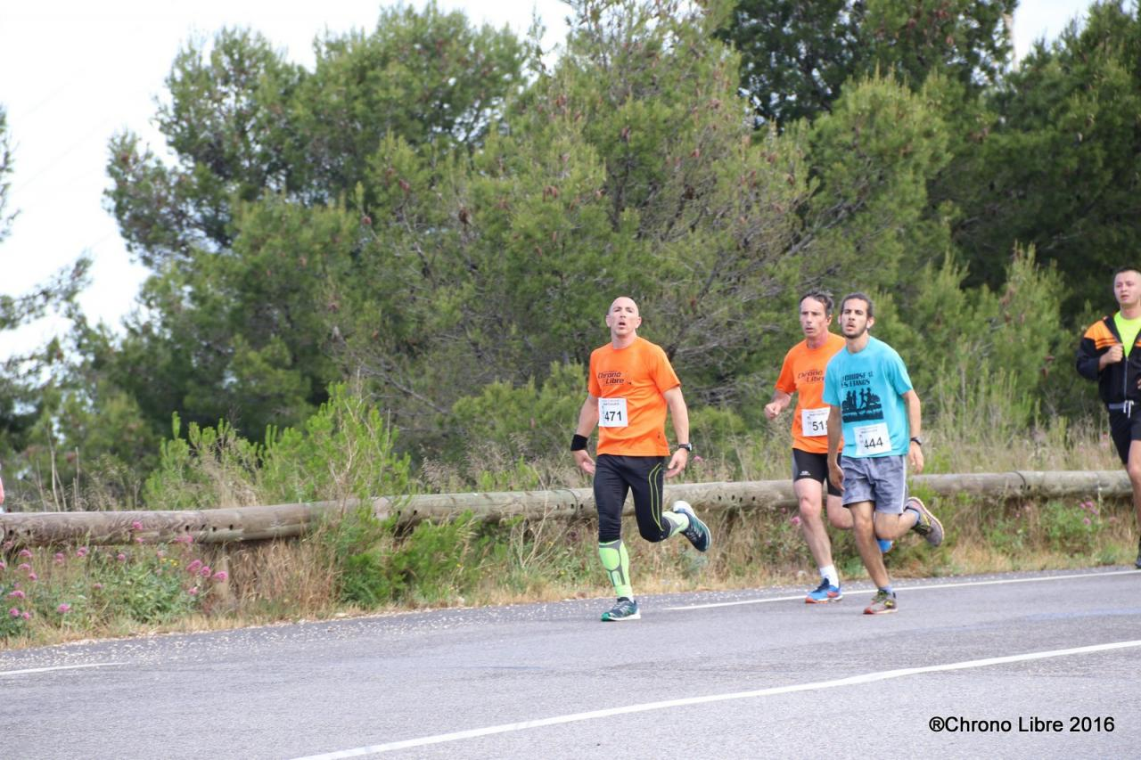 09-30052016 course martigues carro CL PG (9)