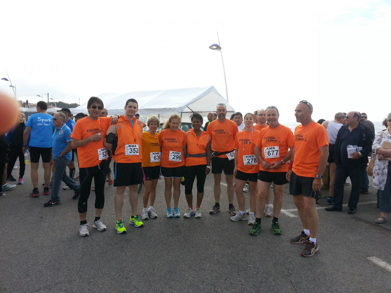 09062013 Course des embruns CL (2)