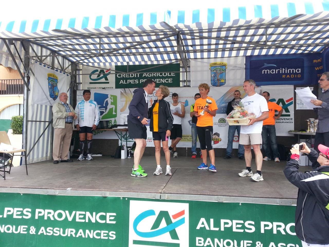 09062013 Course des embruns CL (3)