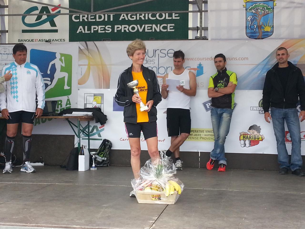 09062013 Course des embruns CL (4)