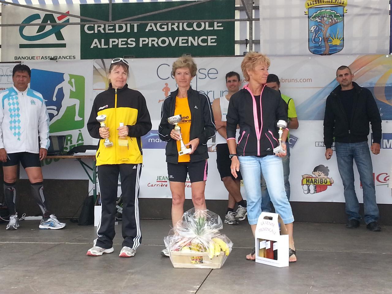 09062013 Course des embruns CL (5)