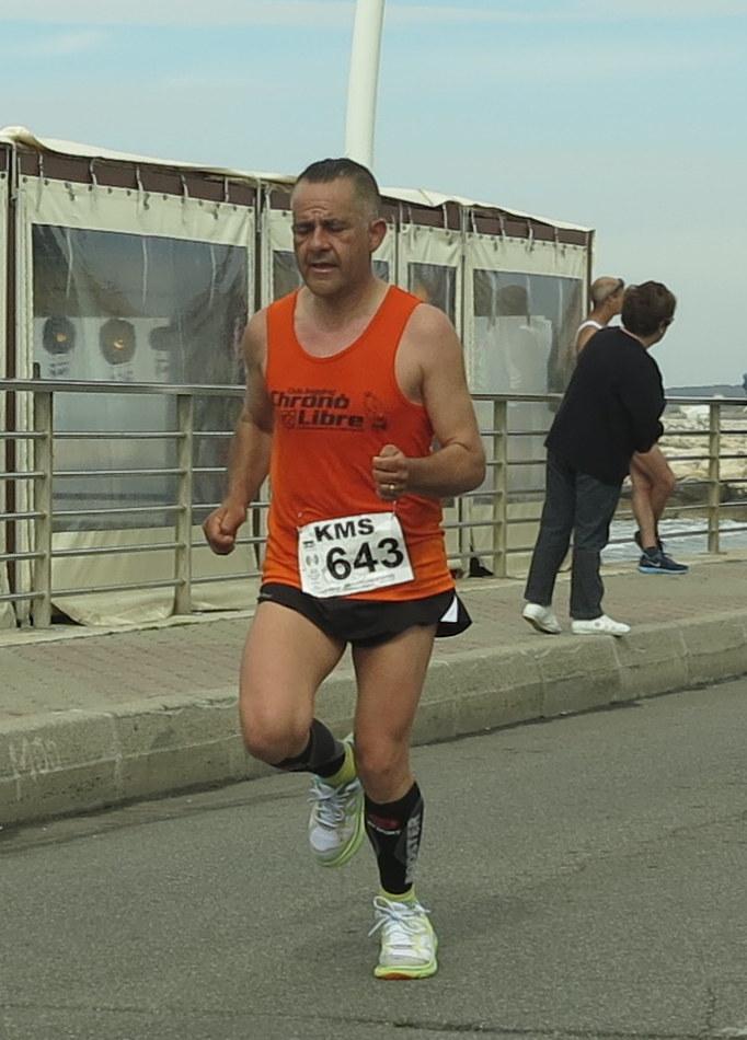 09062013 Course des embruns CLN (1)