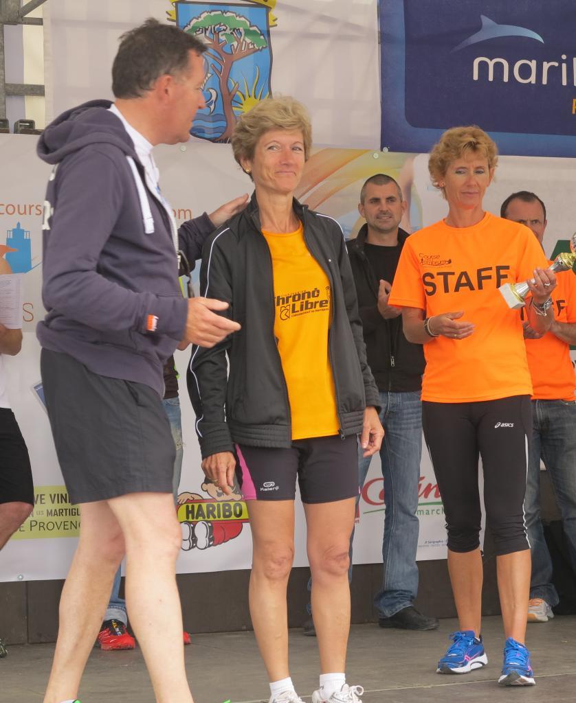 09062013 Course des embruns CLN (10)