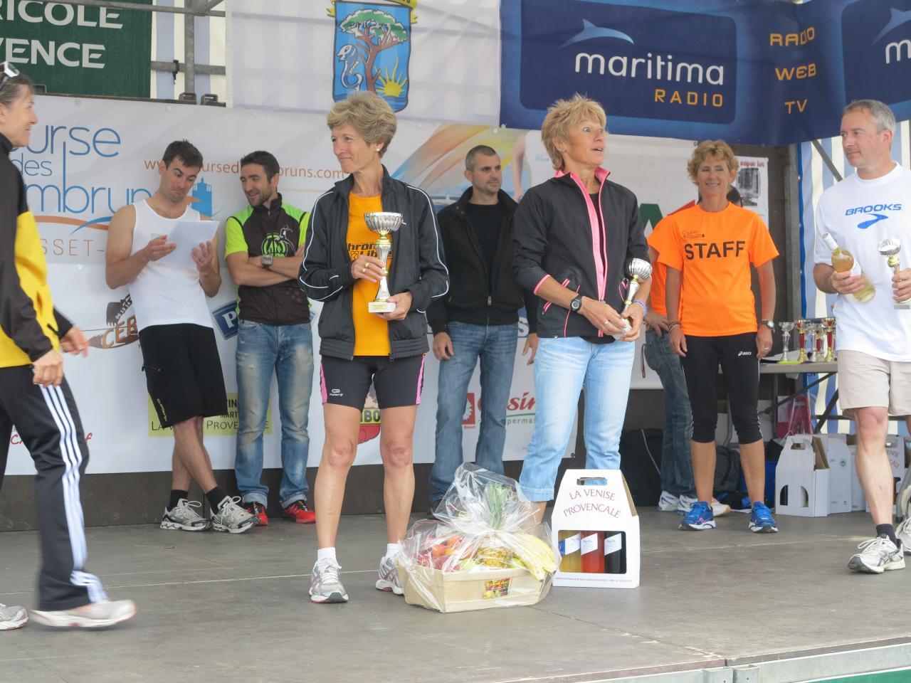09062013 Course des embruns CLN (14)