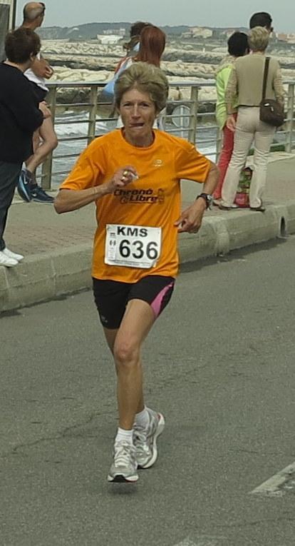 09062013 Course des embruns CLN (3)