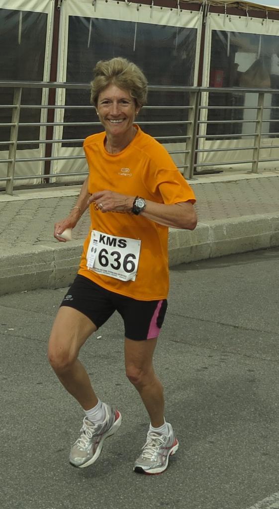 09062013 Course des embruns CLN (4)