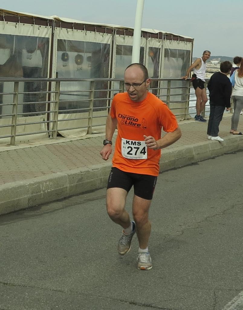 09062013 Course des embruns CLN (5)