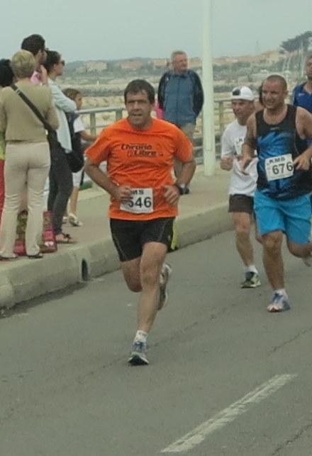 09062013 Course des embruns CLN (7)