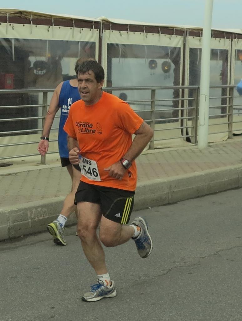 09062013 Course des embruns CLN (8)