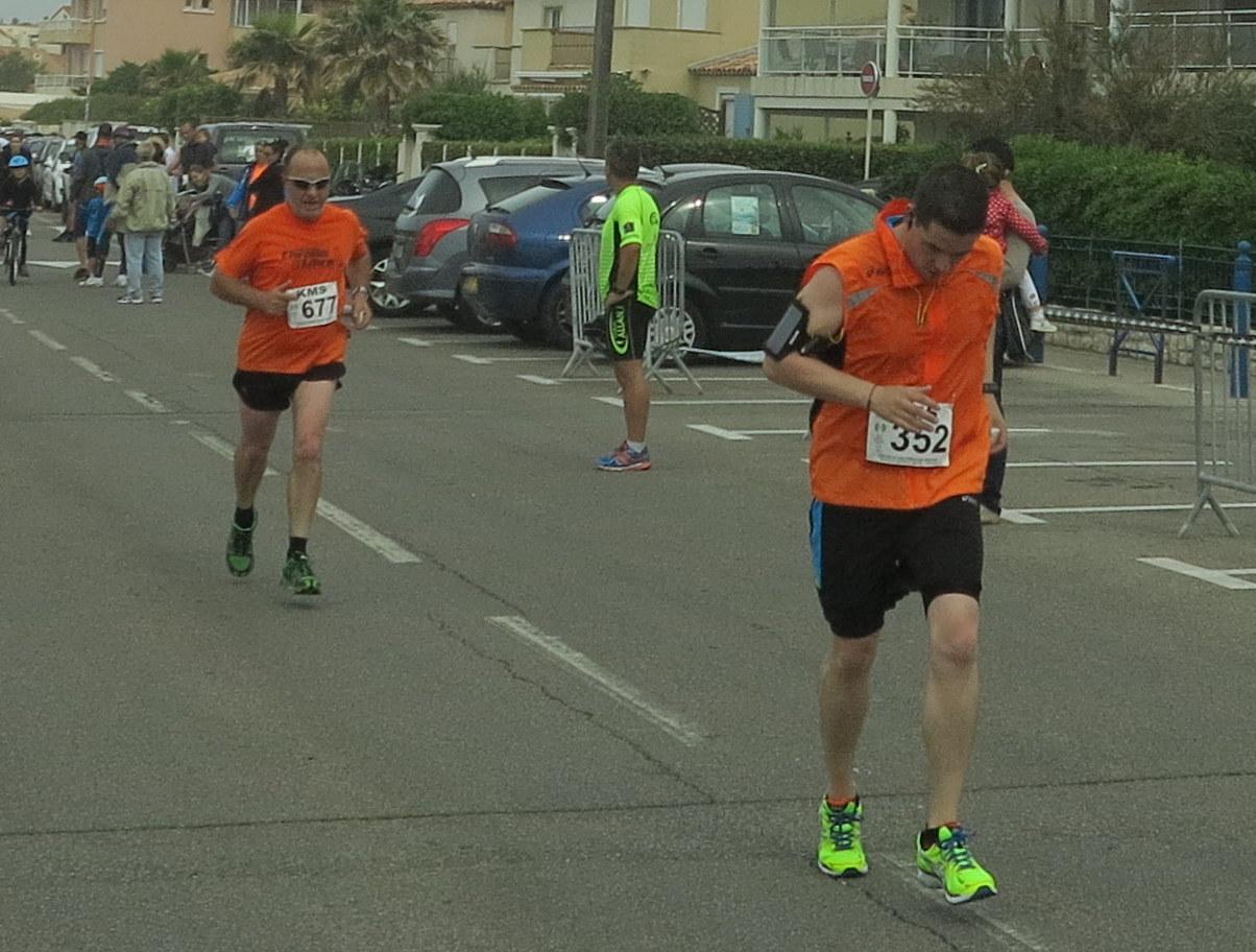 09062013 Course des embruns CLN (9)