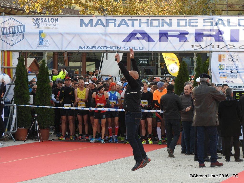 10-13112016 marathon de salon et relais CL (10)