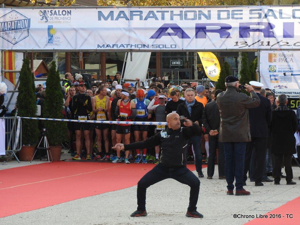 11-13112016 marathon de salon et relais CL (11)