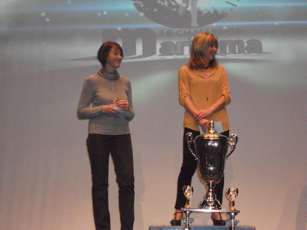 11122015 remise prix challenge maritima CL (2)