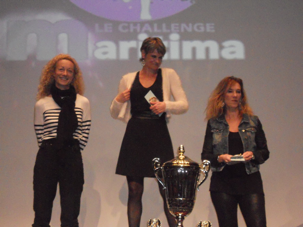 11122015 remise prix challenge maritima CL (8)