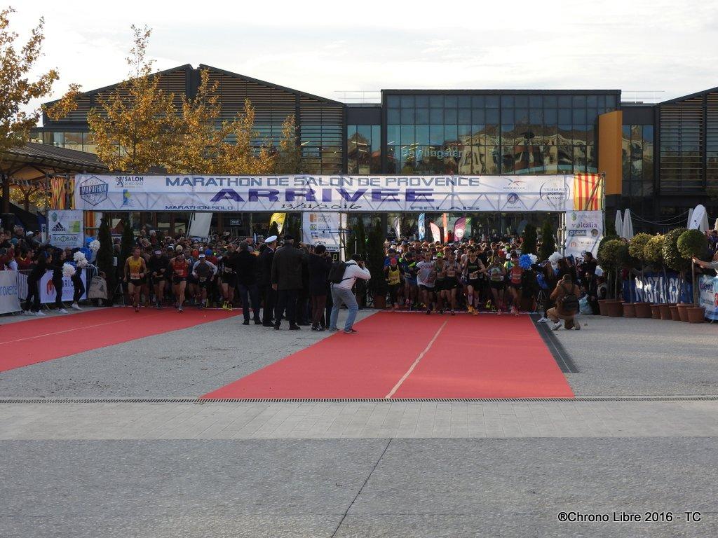 12-13112016 marathon de salon et relais CL (12)