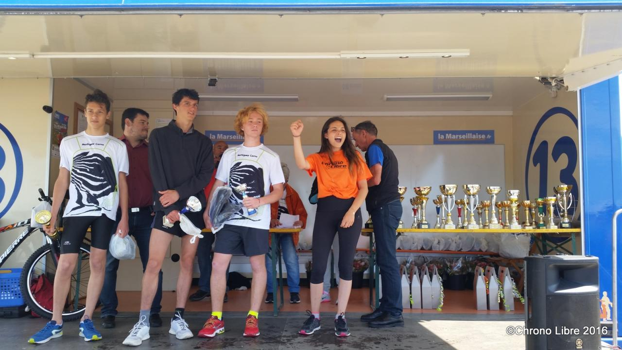 12-30052016 course martigues carro CL (12)