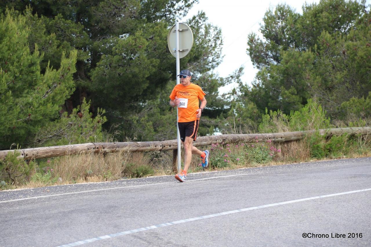 12-30052016 course martigues carro CL PG (12)