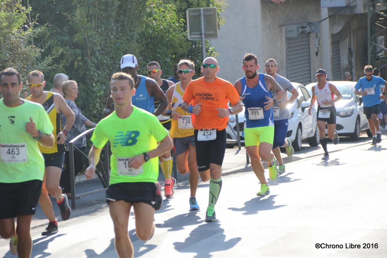 12-Course Tour de l'olivier Istres 11092016 (12)