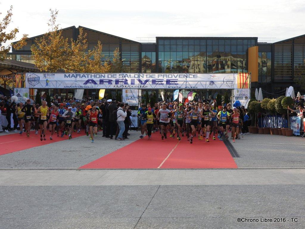 13-13112016 marathon de salon et relais CL (13)