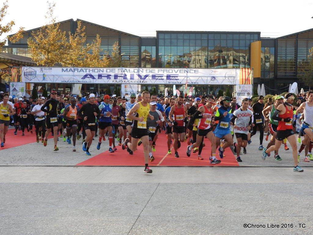 14-13112016 marathon de salon et relais CL (14)