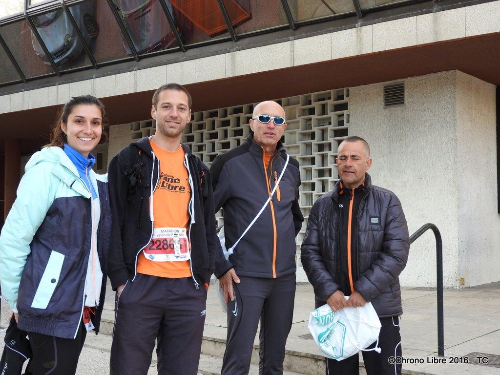15-13112016 marathon de salon et relais CL (15)