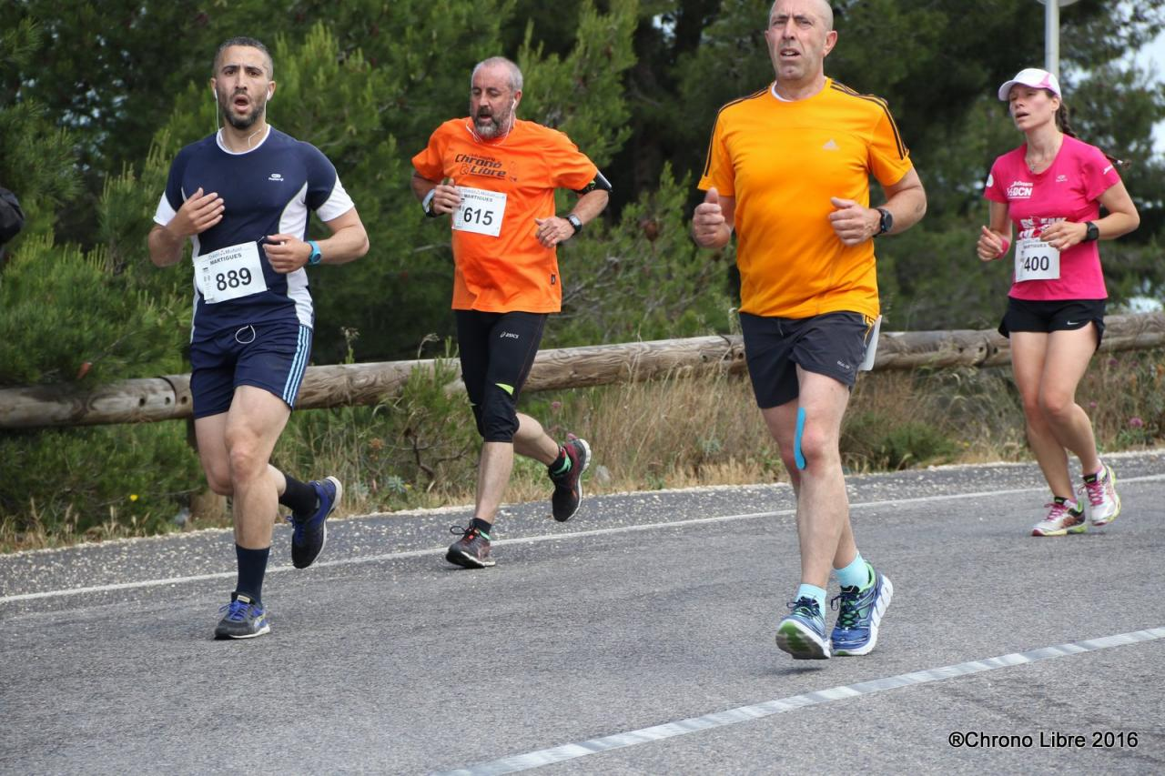 15-30052016 course martigues carro CL PG (15)