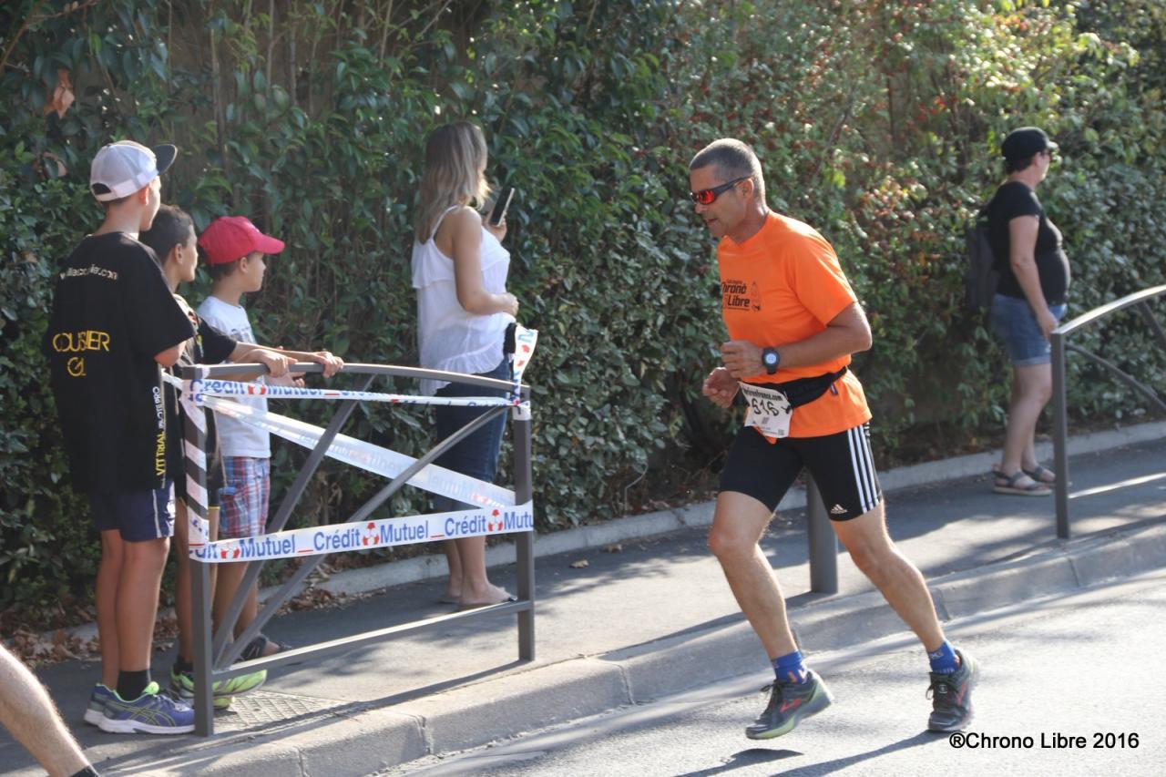 15-Course Tour de l'olivier Istres 11092016 (15)