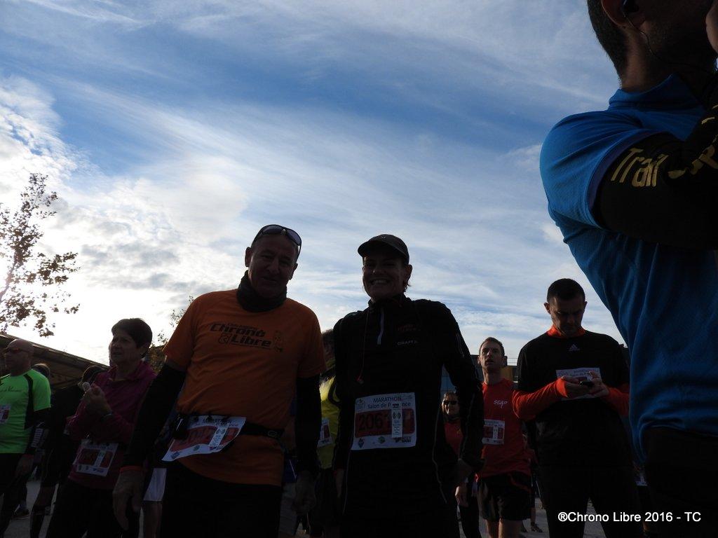 16-13112016 marathon de salon et relais CL (16)