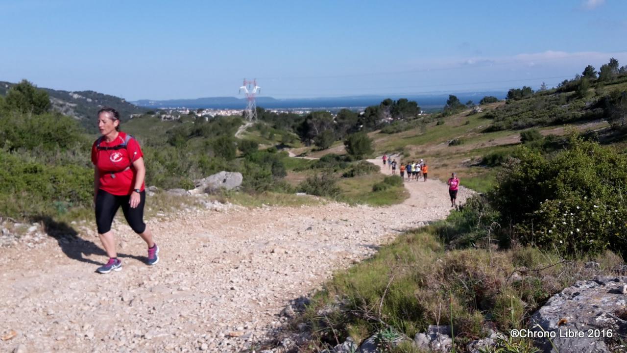 16-14052016 sortie exterieure colline gignac Chrono Libre SC (16)