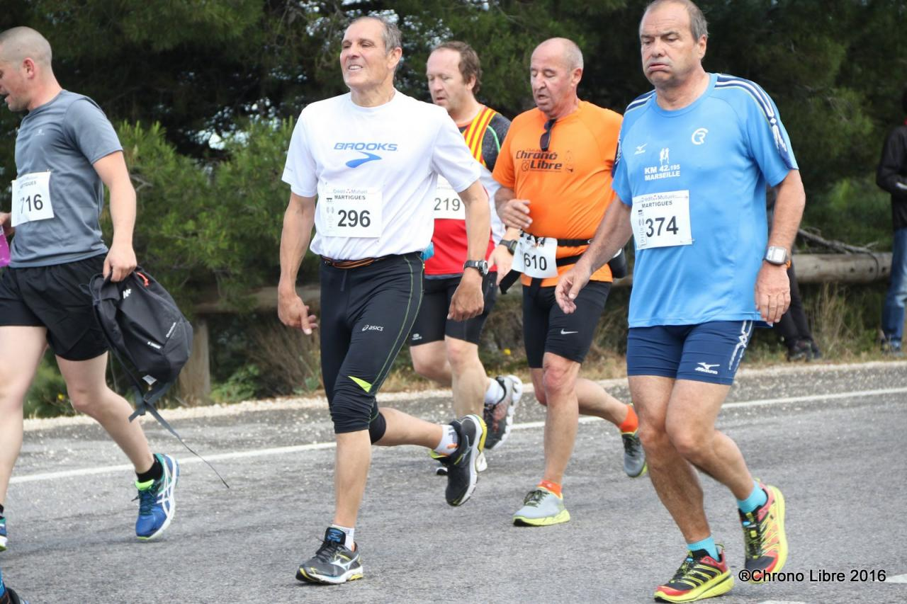 16-30052016 course martigues carro CL PG (16)