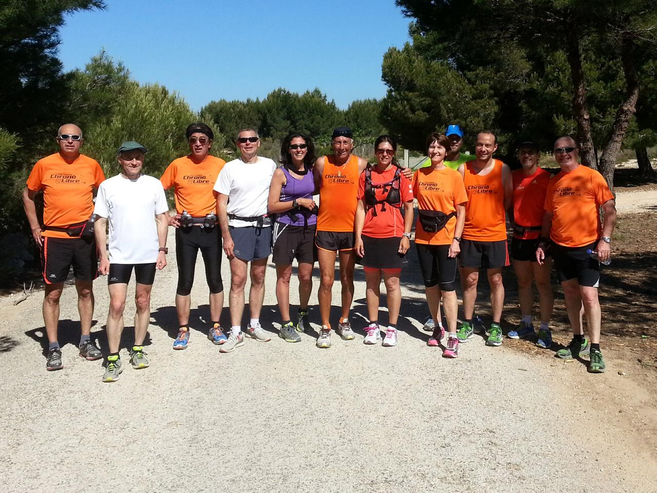 16052014 reco martigues carro CL (6)