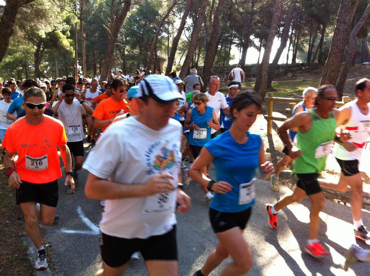 16062013 10km castillon CL (1)