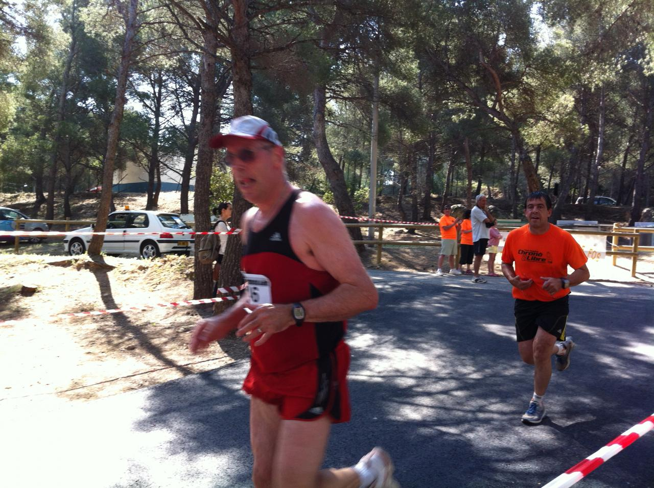 16062013 10km castillon CL (3)