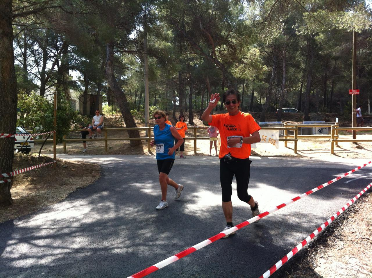 16062013 10km castillon CL (4)