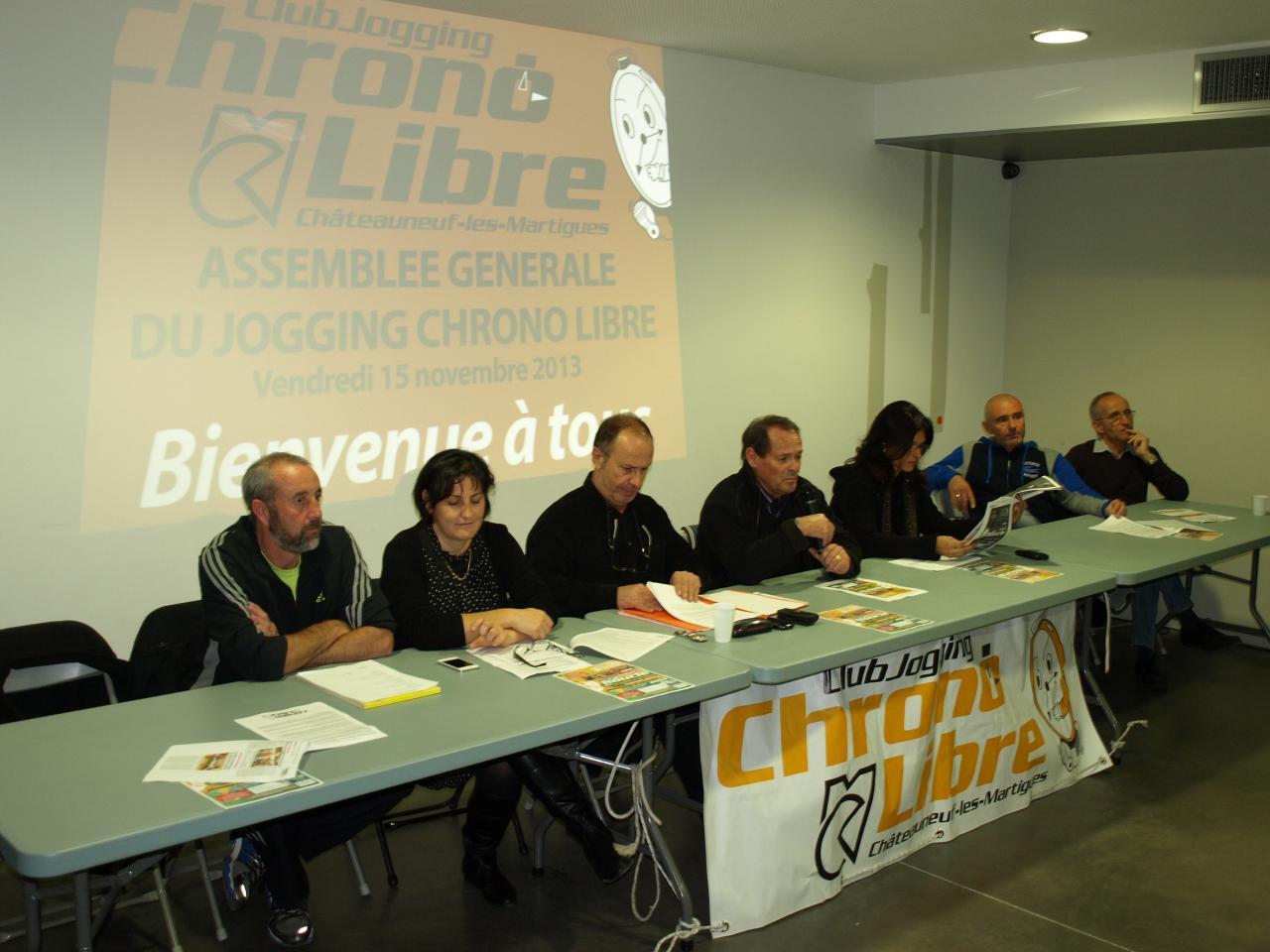 161120013 AG Chrono Libre (2)
