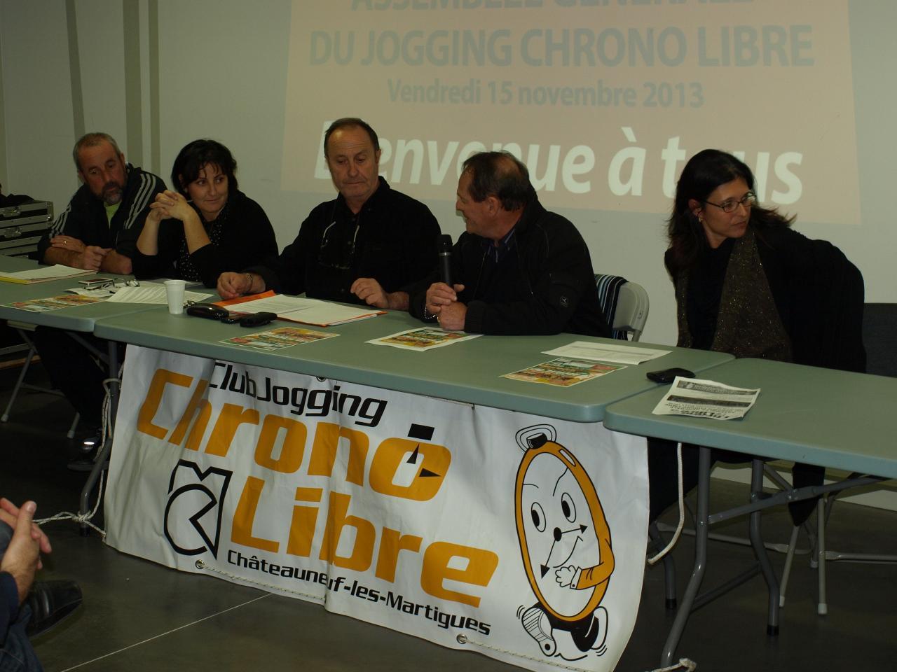 161120013 AG Chrono Libre (5)