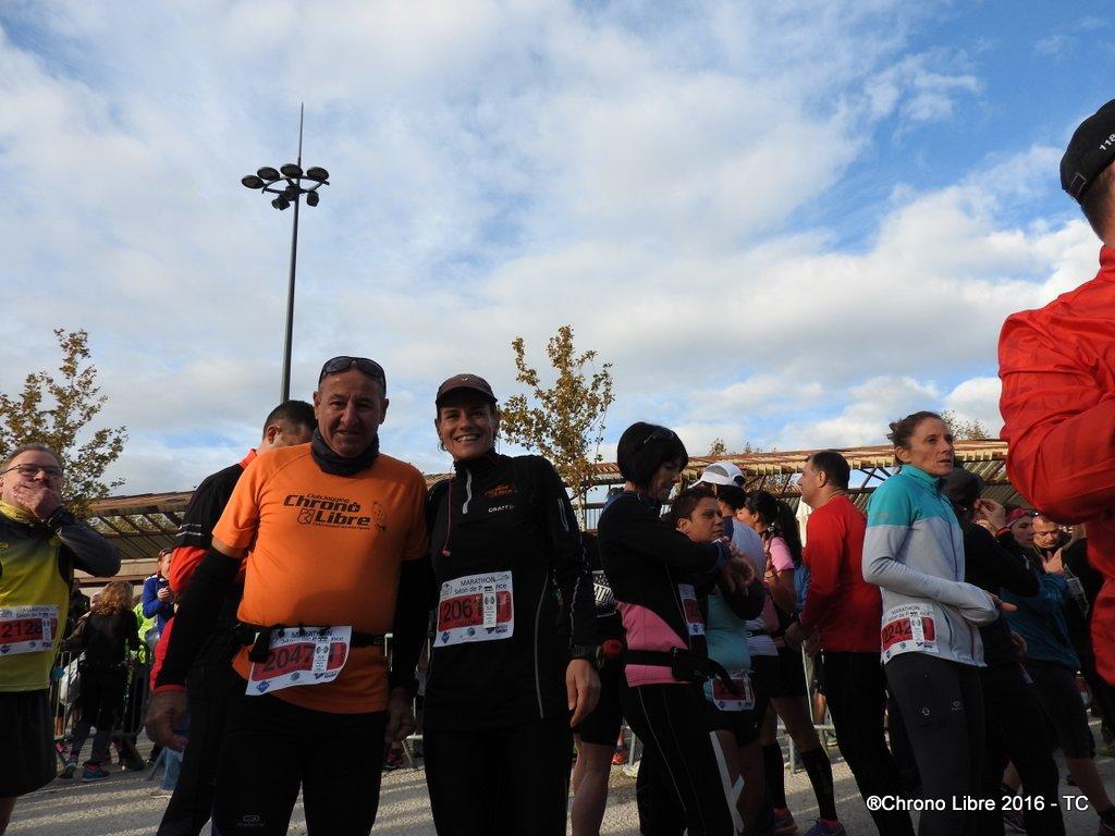 17-13112016 marathon de salon et relais CL (17)