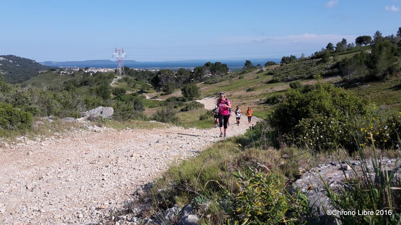 17-14052016 sortie exterieure colline gignac Chrono Libre SC (17)