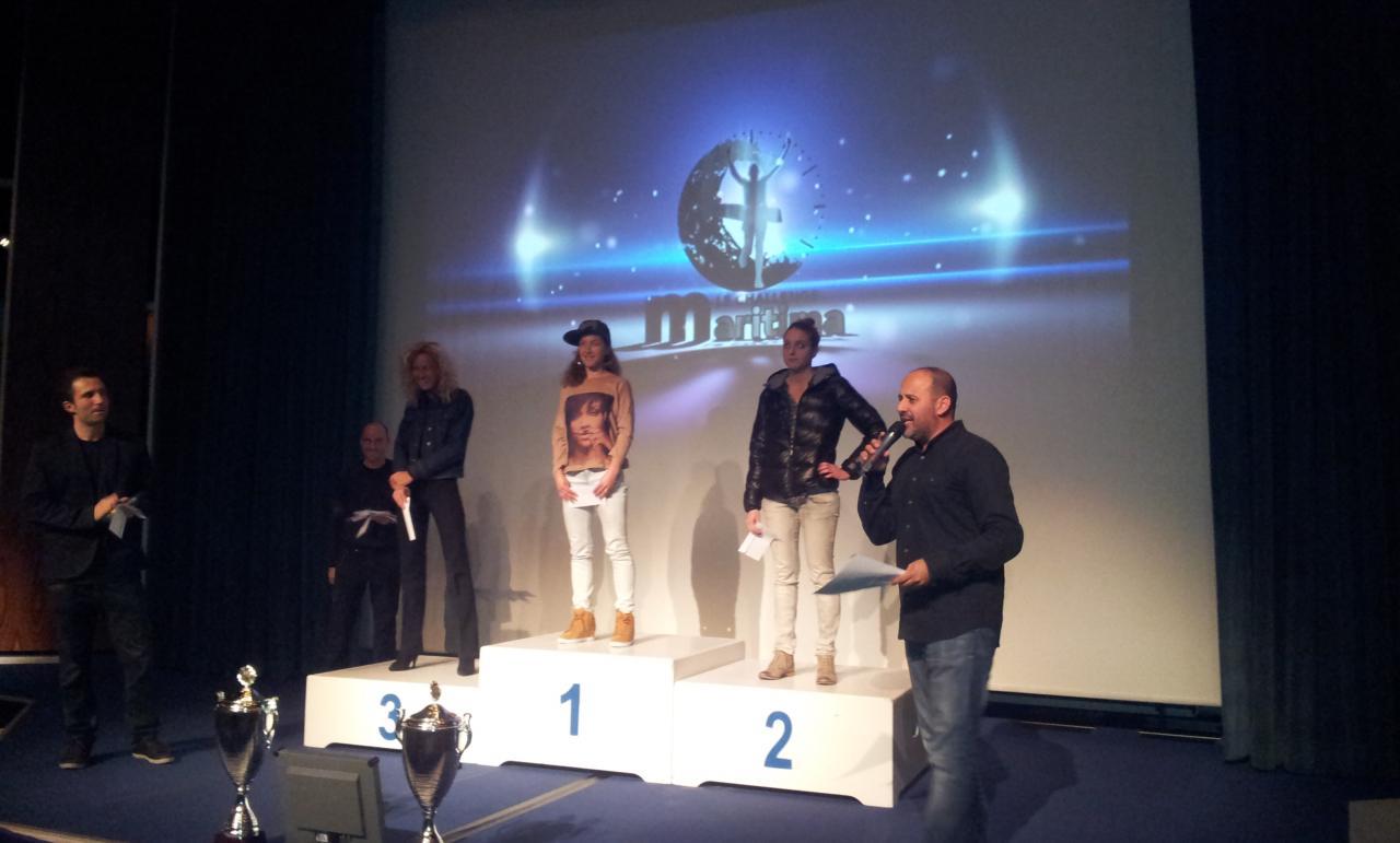 17122014 remise des prix challenge maritima CL (11)