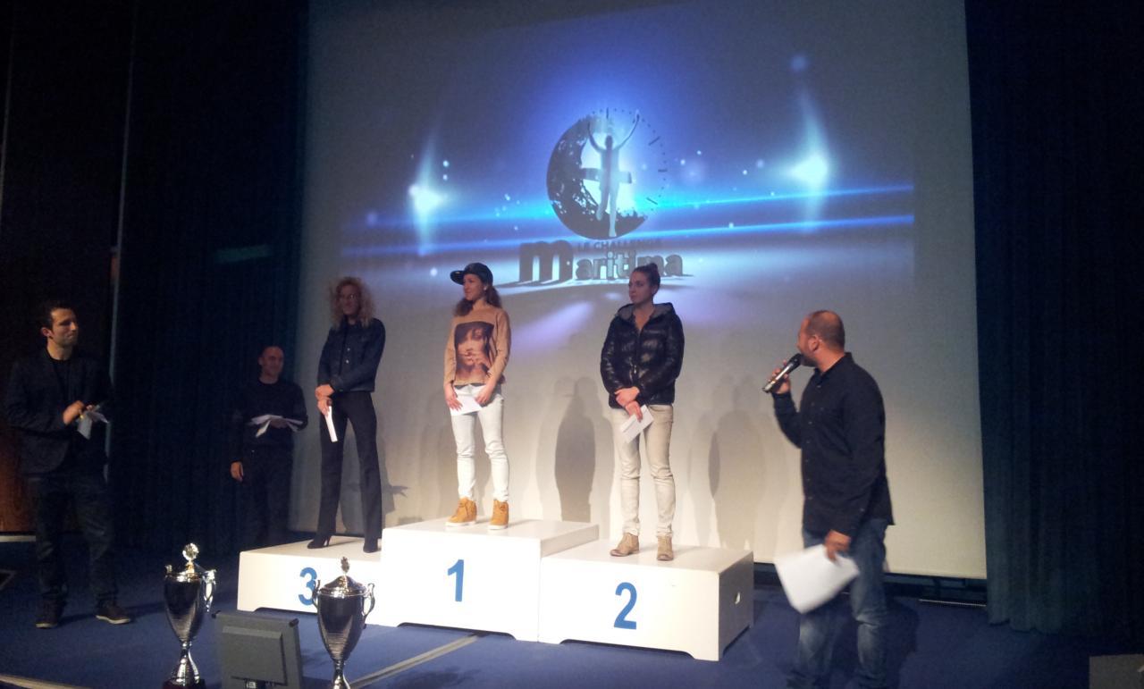 17122014 remise des prix challenge maritima CL (12)