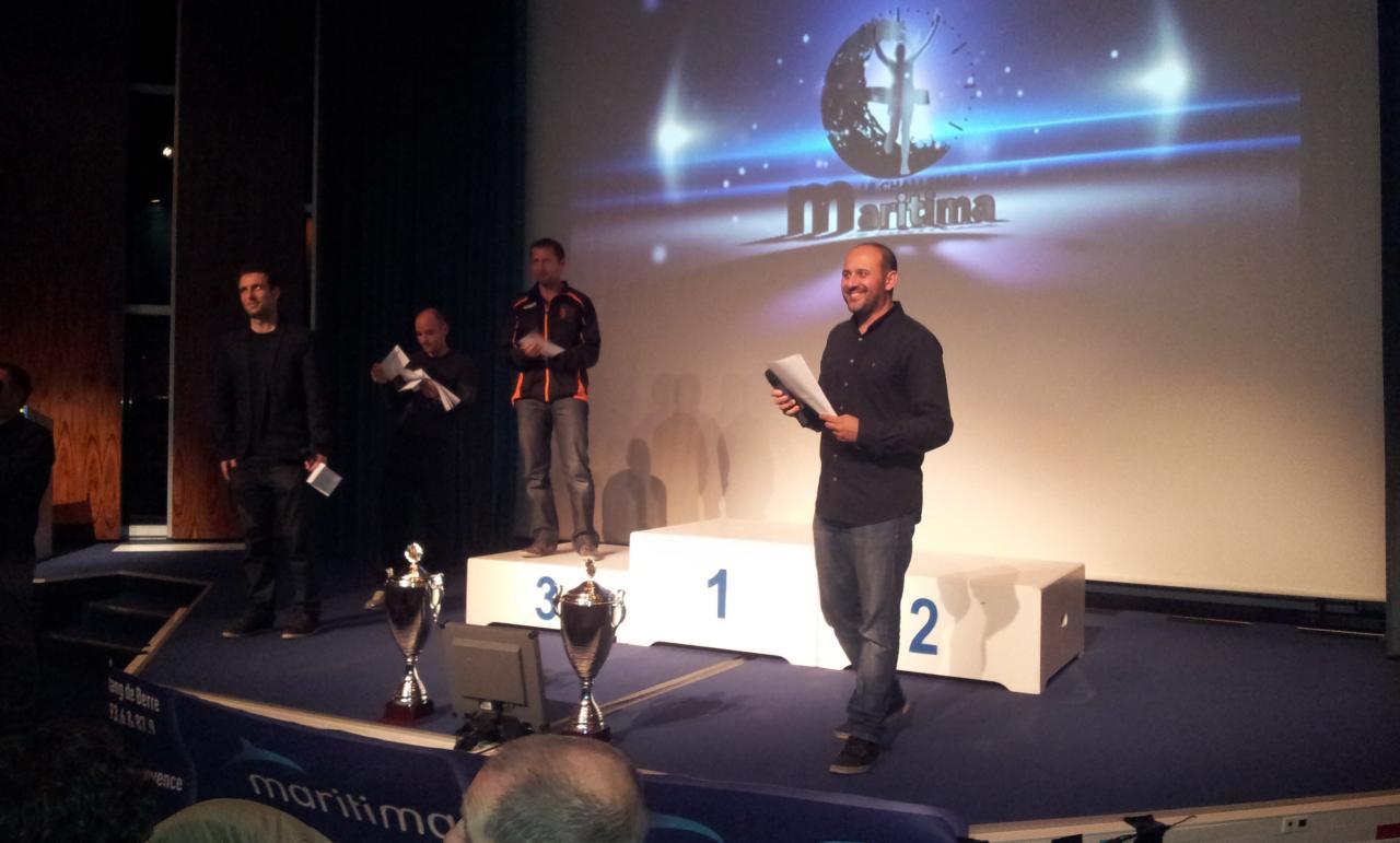 17122014 remise des prix challenge maritima CL (13)