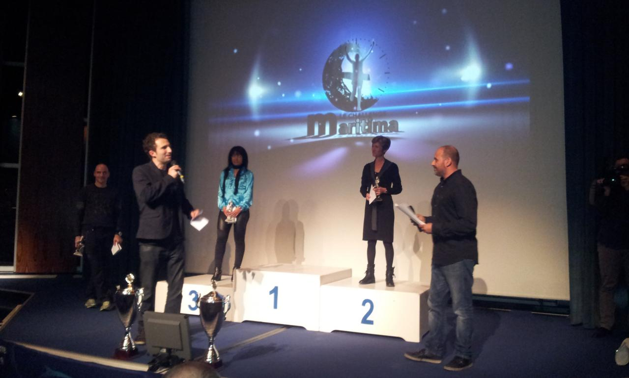 17122014 remise des prix challenge maritima CL (18)