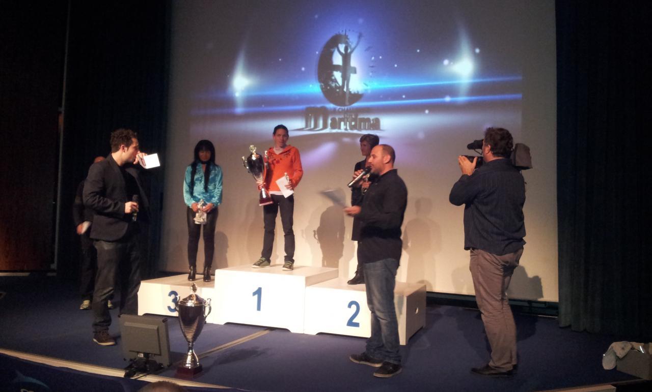 17122014 remise des prix challenge maritima CL (19)
