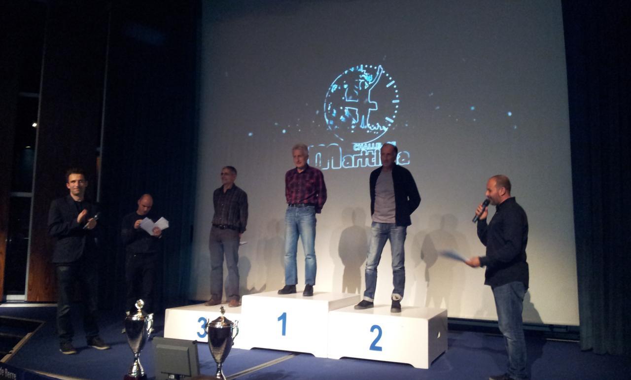17122014 remise des prix challenge maritima CL (2)