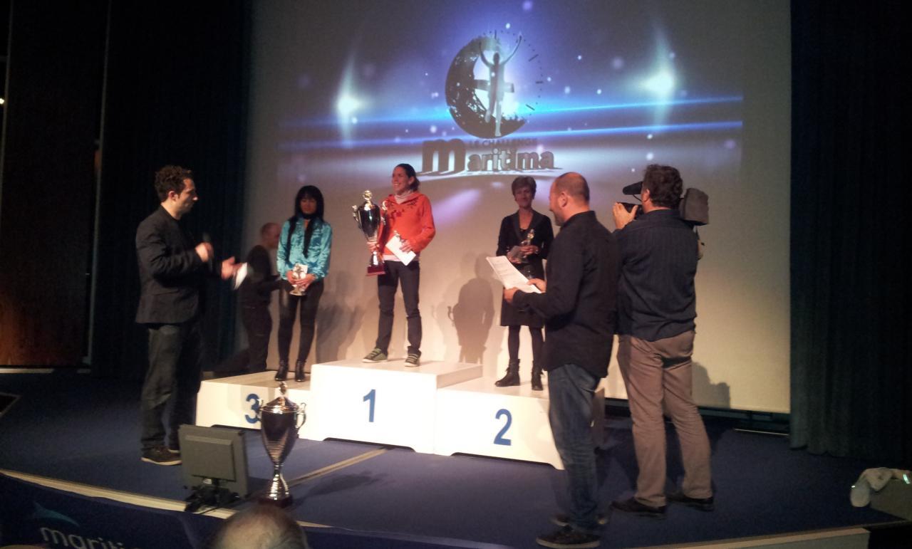 17122014 remise des prix challenge maritima CL (20)