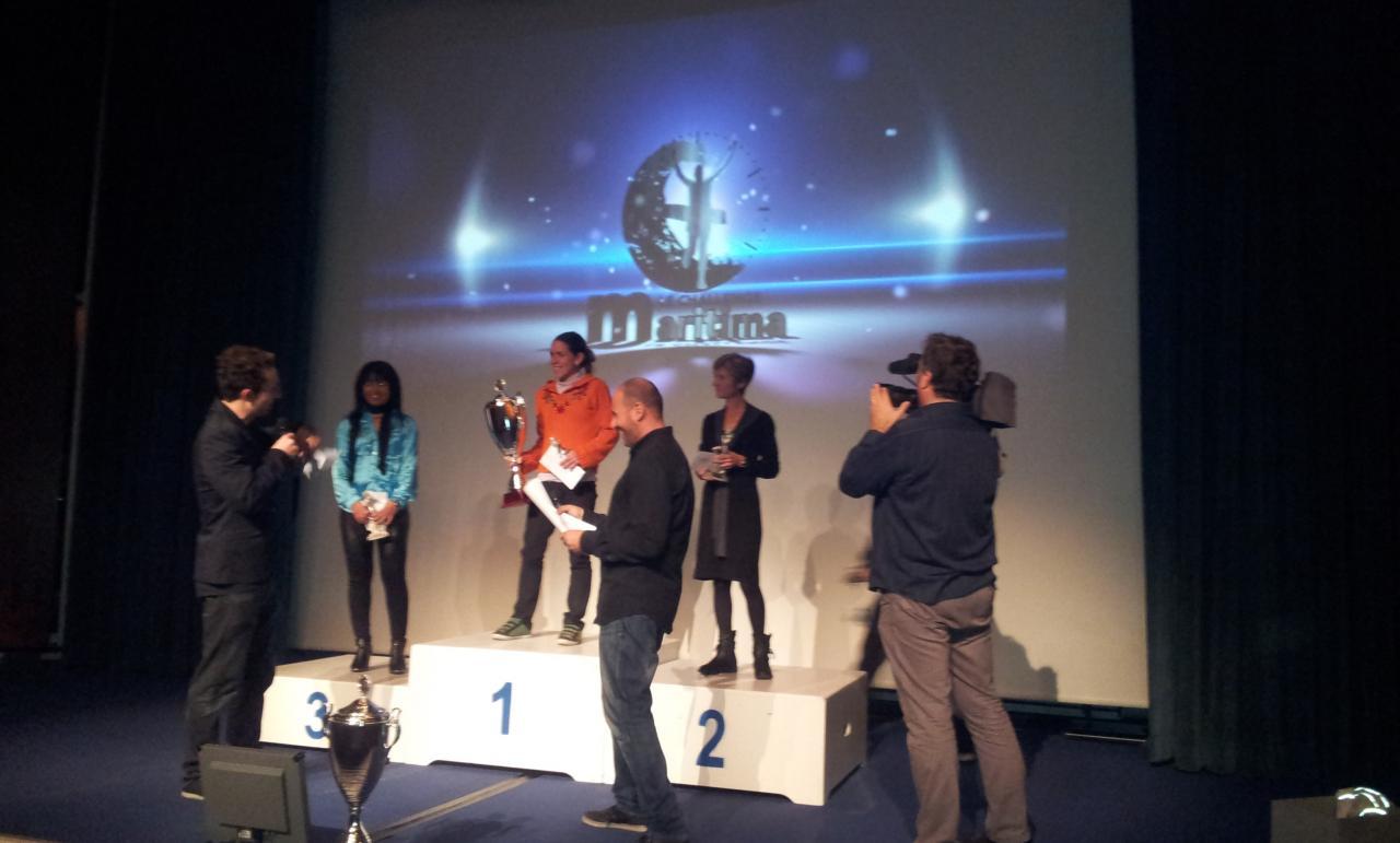 17122014 remise des prix challenge maritima CL (21)