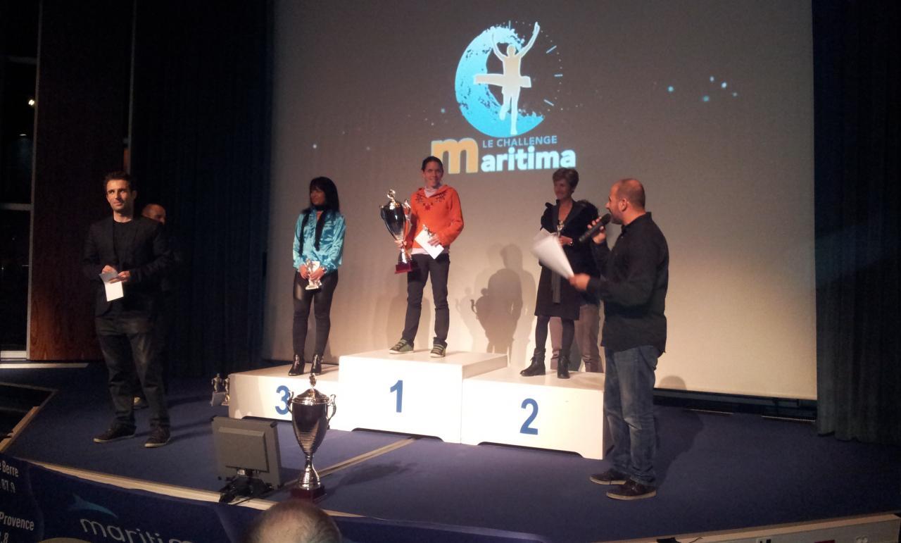 17122014 remise des prix challenge maritima CL (22)