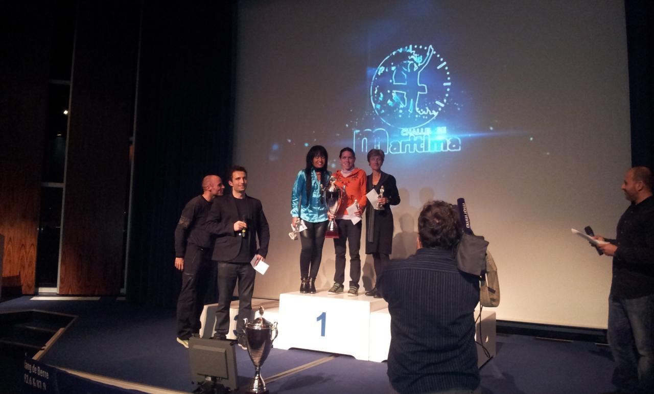 17122014 remise des prix challenge maritima CL (23)