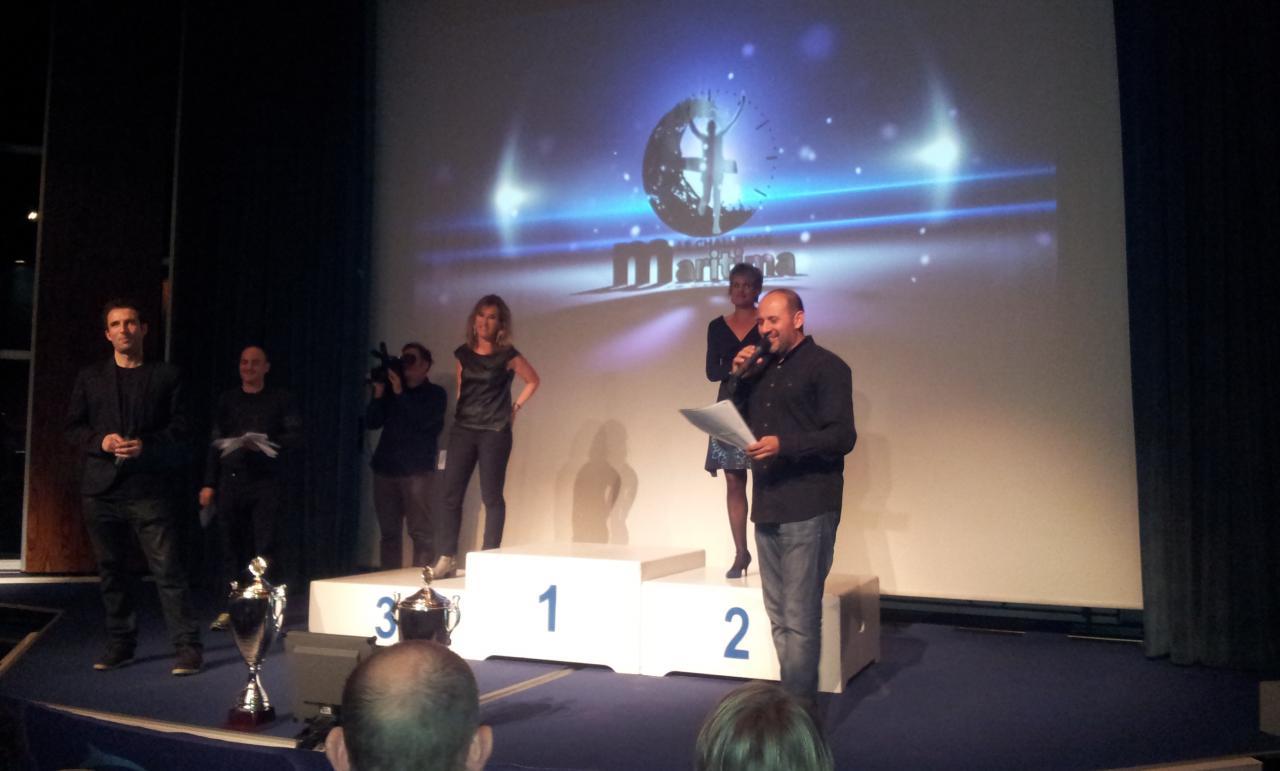 17122014 remise des prix challenge maritima CL (4)
