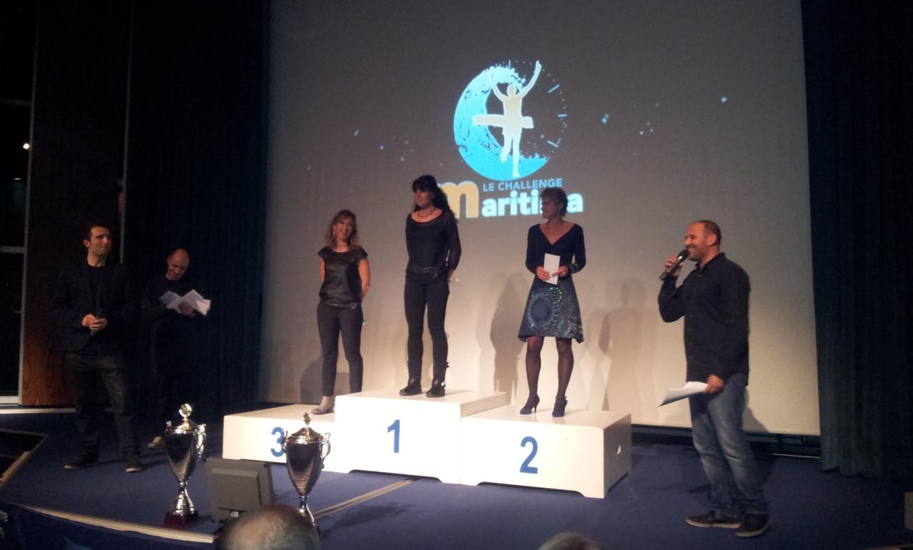 17122014 remise des prix challenge maritima CL (5)